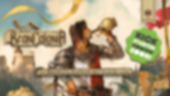 BRCLN_BANNER.png