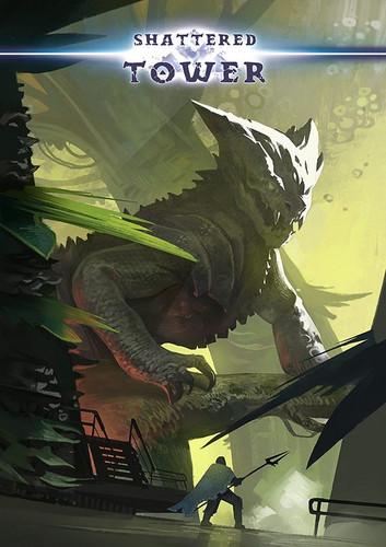 Core Book COVER