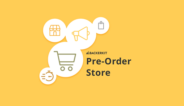 BackerKit_pre_order_store-768x443.png