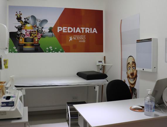 Lapa_Pediatria