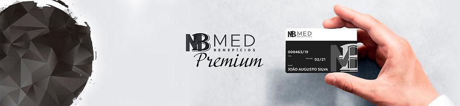 Premium_edited.jpg