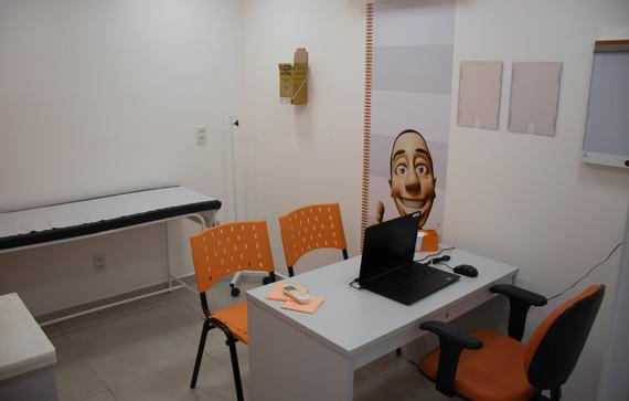 Arena_consultorio1