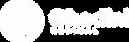 GM - Logo Horizontal (RGB).png