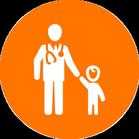 Pediatria (Quinzenal)