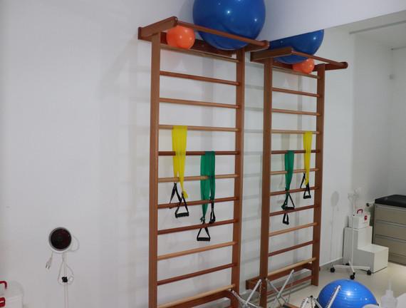 Lapa_Fisioterapia