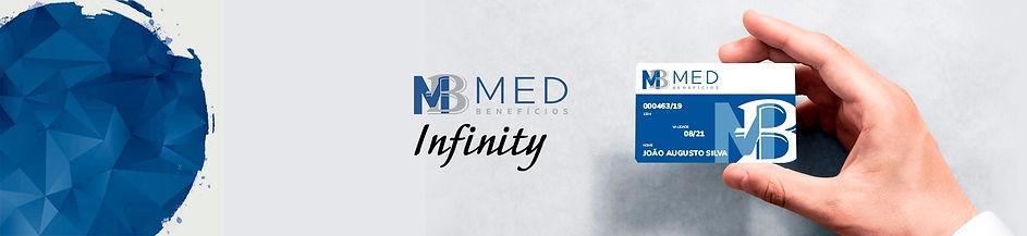 Infinity_edited.jpg