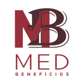 MedBeneficios