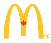 McDonalds_Canada.png