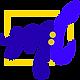 Match_Lit_Logo_2021.png