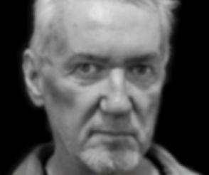 Michael Piatkowski