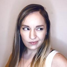 Kristin Sgarro (Phebe/LeBeau, Composer, Musical Director)