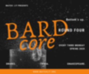 BARDcore Round 4.png