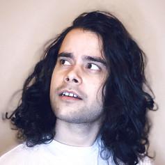 Daniel Cabrera (Audrey)
