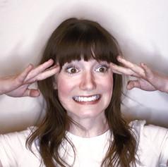 Lauren Wainwright* (Amiens/Willa)