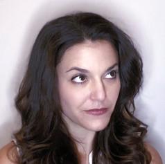 Victoria M. Fragnito (Oliver)