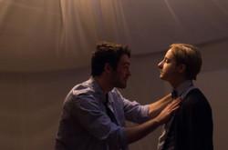 Othello (2016)