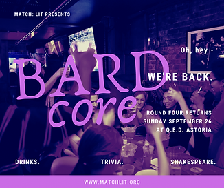 BCR4 - We're back.PNG