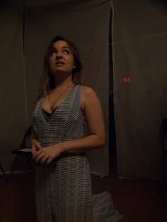 Emilia, Othello