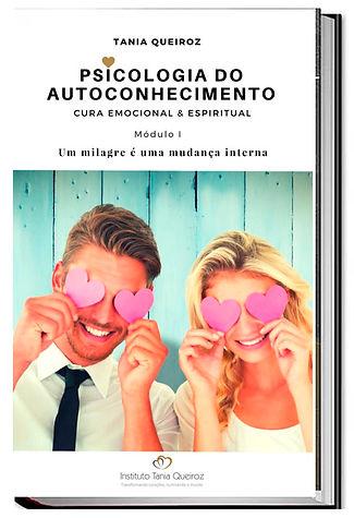 Livro Psicologia.jpg