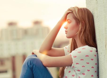 5 passos para se libertar da culpa exagerada e delirante