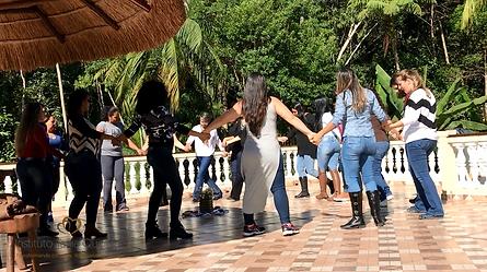 Dança_circular_2.png