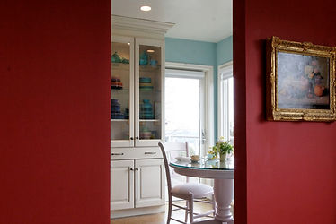 774_Portland_Kitchen_remodel_design.jpg