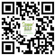 zhongwenguanwnag.png