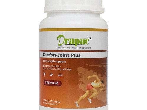 Drapac Comfort-Joint Plus 100 Capsules