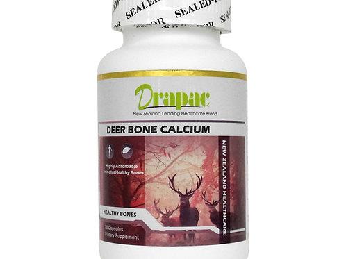Drapac Deer Bone Calcium