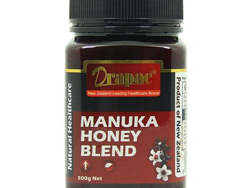 Drapac Manuka Honey Blend 500g