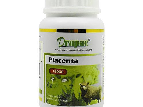 Drapac Placenta 14000