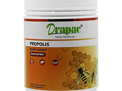 Drapac Propolis DrKiwiF45+ 365 Capsules
