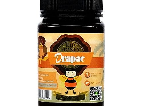 Drapac Honey For Children 500g