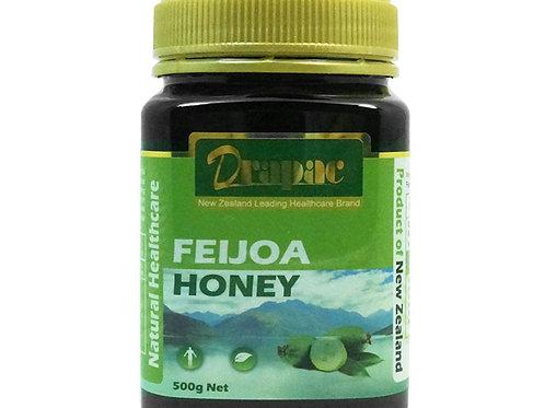 Drapac Feijoa Honey 500g