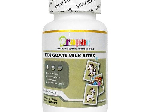 Drapac Kids Goats Milk Bites