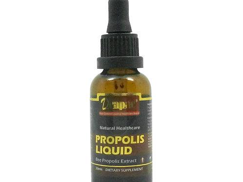 Drapac Propolis Liquid 30ml
