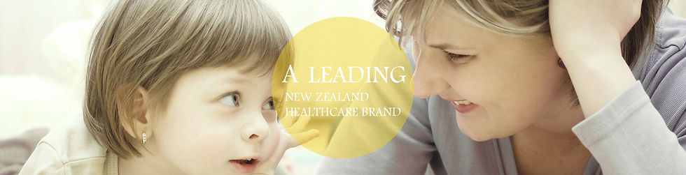 Drapac - A leading New Zealand Healthcare Brand