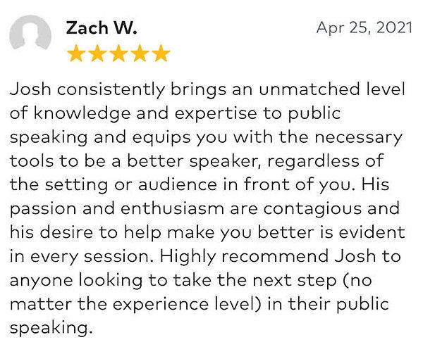 Zach Wood Testimonial.jpg