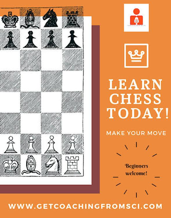 Chess IG.jpg