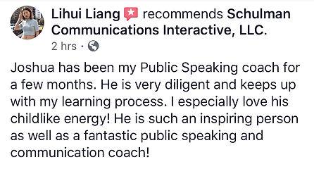 Lihui Liang Testimonial.jpg