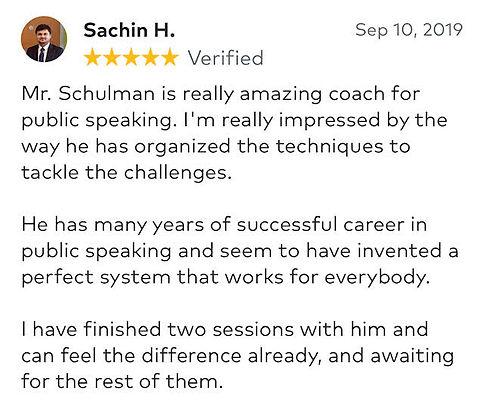 Sachin testimonial.jpg