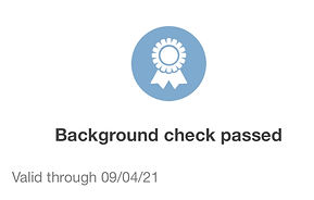 Bakcground Check Passed 2021.jpg