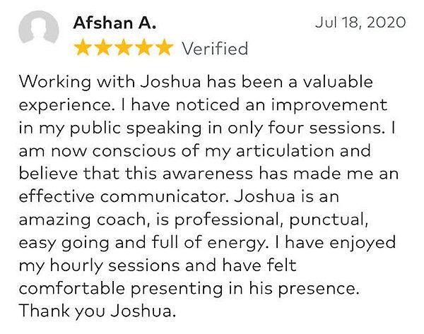 Afshan Ashai Testimonial.jpg
