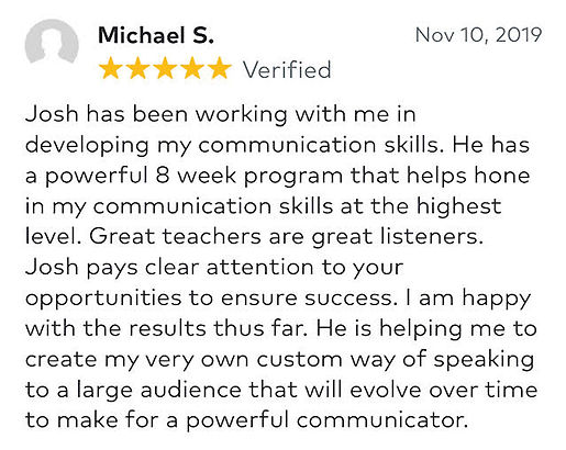 Michael Saleh Testimonial.jpg