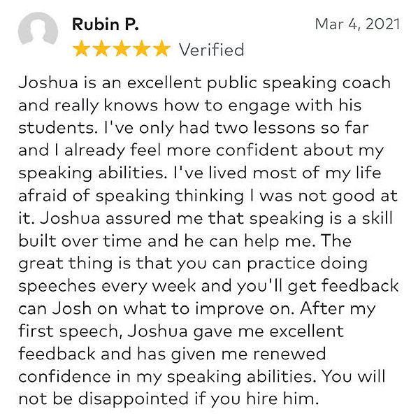 Rubin Philipose Testimonial.jpg