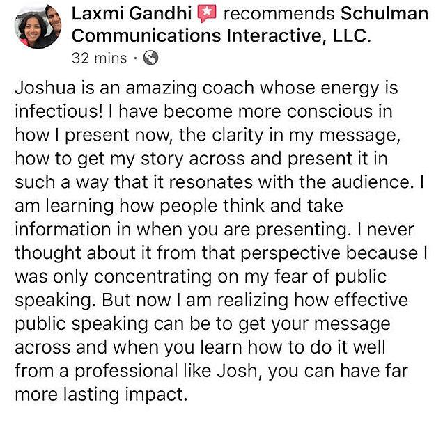 Laxmi Gandhi Testimonial.jpg