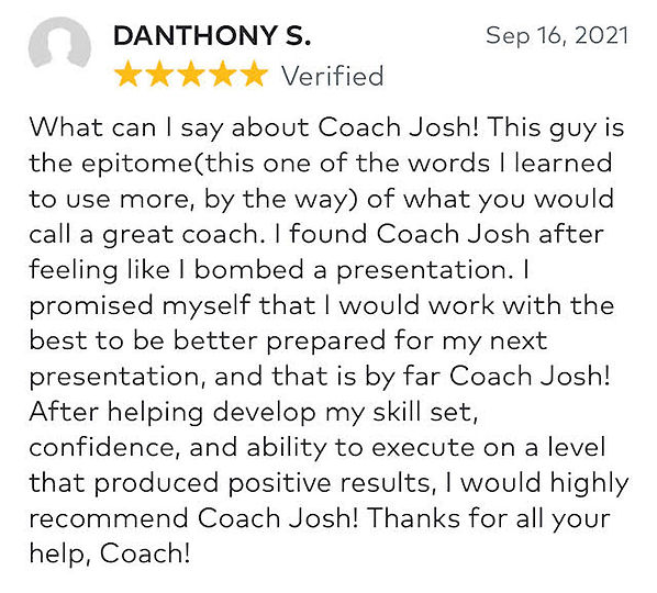 DAnthony Smith Testimonial.jpg
