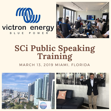 Victron Energy Miami.png