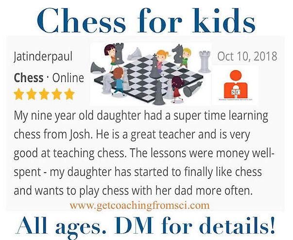 Chess ad.jpg