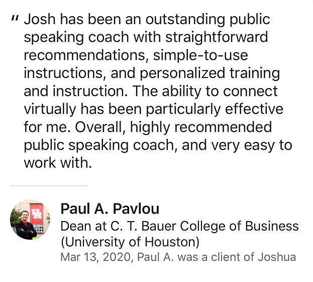 Paul Pavlou Testimonial.jpg